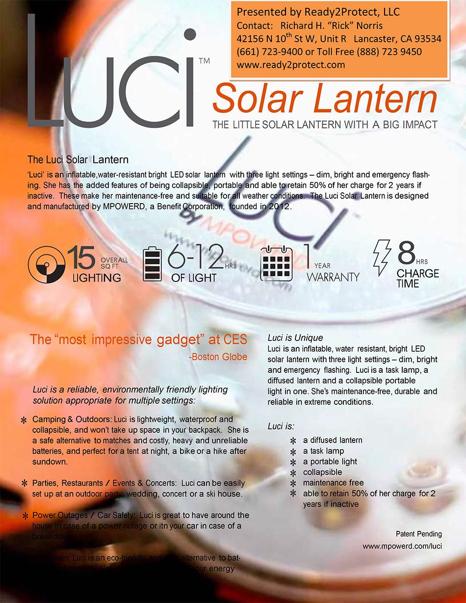 R2P_Revised_Luci_Solar_Lantern-1